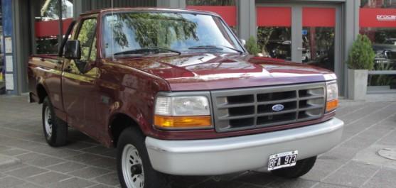 DSC00551