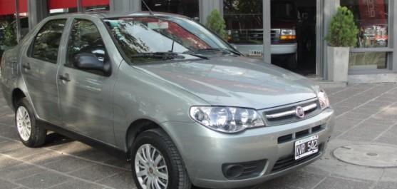 DSC00573